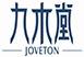 九木堂传承五千年文明,引领中国雅士人居风尚
