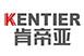 即使是亲密接触我也很放心,肯帝亚地板打造中国地板十佳品牌