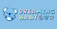 圆梦宝妇幼用品