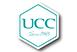 选择UCC国际洗衣,离成功更近一步