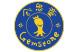 Gemstone创思童思维体验中心,国际儿童思维教育知名品牌