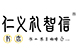 中国书茶加盟,给您带来无尽商机