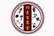 百草堂药店,铸造中国医药连锁领军品牌