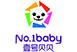 壹号贝贝早教中心,婴幼儿环境银河国际官网先导者