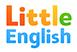 小小英语源自美国ESL,儿童教育新模式
