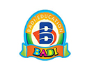 巴迪國際教育