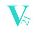 V21內衣