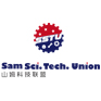 山姆科技聯盟